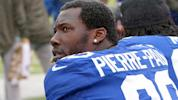 Giants trade JPP to Bucs for package of picks