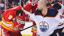 'I'd do it again:' Zack Kassian shows no remorse over two-game suspension