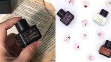生理期私處傳出異味!韓國私處專用香水 兩滴K.O尷尬氣味