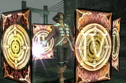 Why you should be playing Final Fantasy XI: The corsair class