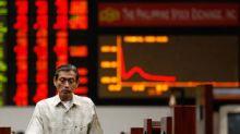 Cina: delusione manifattura e servizi. Risultati delle banche cinesi
