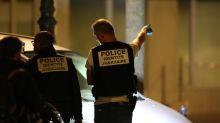 Agressions au couteau à Paris : la piste du crack serait privilégiée