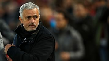 Manchester United's real problem remains