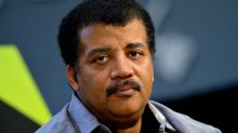 """Neil DeGrasse Tyson Addresses Sexual Misconduct Accusations: """"I'm The Accused, So Why Believe Anything I Say?"""""""