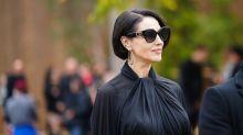 Monica Bellucci compie 55 anni ed è sempre più sexy: le foto più belle