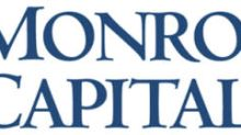 AdTheorent to List on NASDAQ Through Merger With MCAP Acquisition Corporation, a SPAC Sponsored by an Affiliate of Monroe Capital