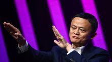 Lo más leído de 2019: Jack Ma: así es la vida del polémico hombre más rico de China