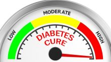 Vertex Pharmaceuticals' $950 Million Bet on Curing Type 1 Diabetes Could Have an Astronomical Payoff
