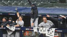 Yankees embrace ALDS matchup against Rays after regular-season struggles