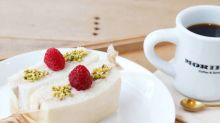 Local-recommended! Must-see cafes & shops when sightseeing in Sapporo