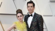 Comedian John Mulaney and wife Anna Marie Tendler call it quits as he completes rehab and returns to the stage