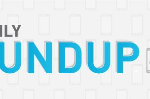 Daily Roundup: BlackBerry Z30 review, Steam Controller hands-on, Google's new policy turns you into an ad and more!
