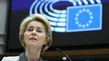 """Le """"Pacte vert"""" européen, """"nouvelle stratégie de croissance"""" de l'UE"""