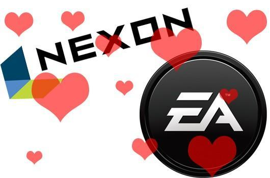 Nexon bids for EA takeover, everyone says it's very unlikely