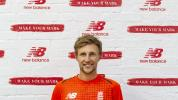 Root backs England for formidable summer despite wretched winter