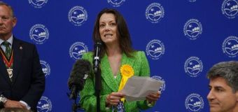 Lib Dems deal blow to Tories in by-election