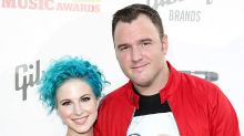 Paramore's Hayley Williams Calls It Quits With New Found Glory Rocker Chad Gilbert