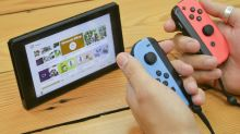 How to record and share gameplay clips on Nintendo Switch