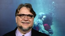 Cultivate both the artist and the fighter, Guillermo del Toro tells aspiring directors