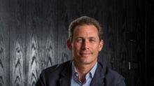 Venture capital fuels Latam 'unicorns' expansion beyond borders