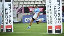 Rugby - Top 14 - Top 14 : Bayonne surprend Paris
