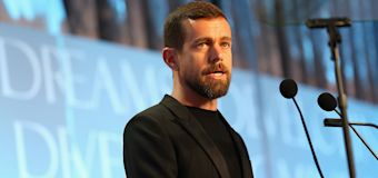 Twitter's policy change on abusive, hateful tweets