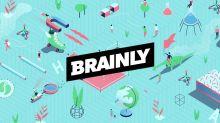Conheça o Brainly, aplicativo fundamental para qualquer estudante