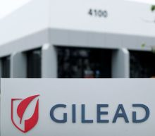 Gilead analysis shows remdesivir reduced coronavirus death risk, more studies needed