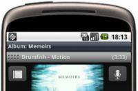 Winamp comes to Android, one of our childhood dreams is realized