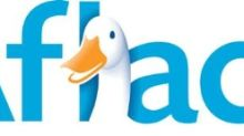 Fortune Names Aflac to 100 Best Workplaces for Millennials List