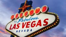 Las Vegas Sands (LVS) to Exit Las Vegas & Focus on Asia