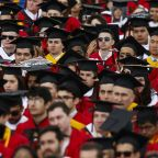 If your student debt disappeared, would you save more for retirement?