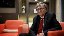 The Indian startups that caught the eye of Bill Gates
