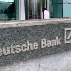 New York prosecutors subpoenaed Deutsche Bank in Trump probe: New York Times