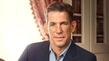 Southern Charm's Thomas Ravenel Accused of Sexual Assault, Allegedly Paid Accuser $200,000