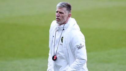 Czech Republic boss Jaroslav Silhavy feels home fans will give Scotland the edge