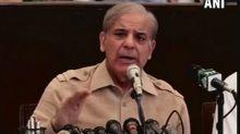 Pakistan's Punjab Govt Seeks Shehbaz Sharif's Islamabad Residence to Be Declared as Sub-jail