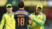 Take the time to watch an ODI cricket match: A lot of time