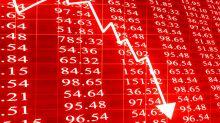 Borse: a rischio nuovi ribassi. Urge un recupero del dollaro