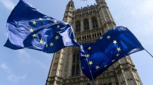 UK says to skip most EU meetings from Sept 1: government