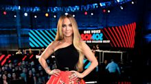 Who can count all the outfit changes and dollars raised at Jennifer Lopez's Puerto Rico Benefit?