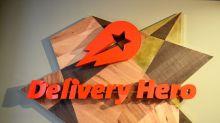 Delivery-Hero-Gründer startet Verleih von E-Tretrollern