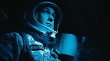 """""""First Man"""" : le premier homme sur la Lune par l'auteur de """"La La Land"""""""