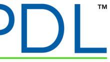 PDL BioPharma Terminates Interest in Pursuing Acquisition of Neos