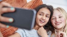 Instagram ranked most likely to have negative affect on children's mental health