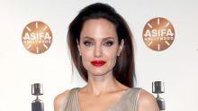 Angelina Jolie desvela el sentido de su vida