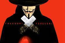 Guy Fawkes + Wii = revolution?