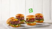 Should Beyond Meat Worry That Chipotle Rejects Its Faux Burger?