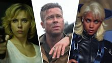 The best films on TV today: Thursday, 11 June