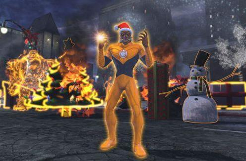 Massively's 2011 winter holiday event roundup